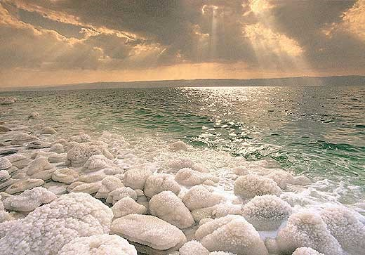 DeadSea_Crystals