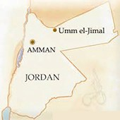 UmJimal_Map