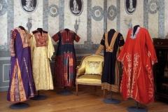 FolkloreMuseum_WidadKawar