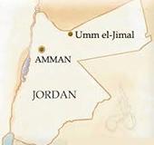 UmJimal_Map