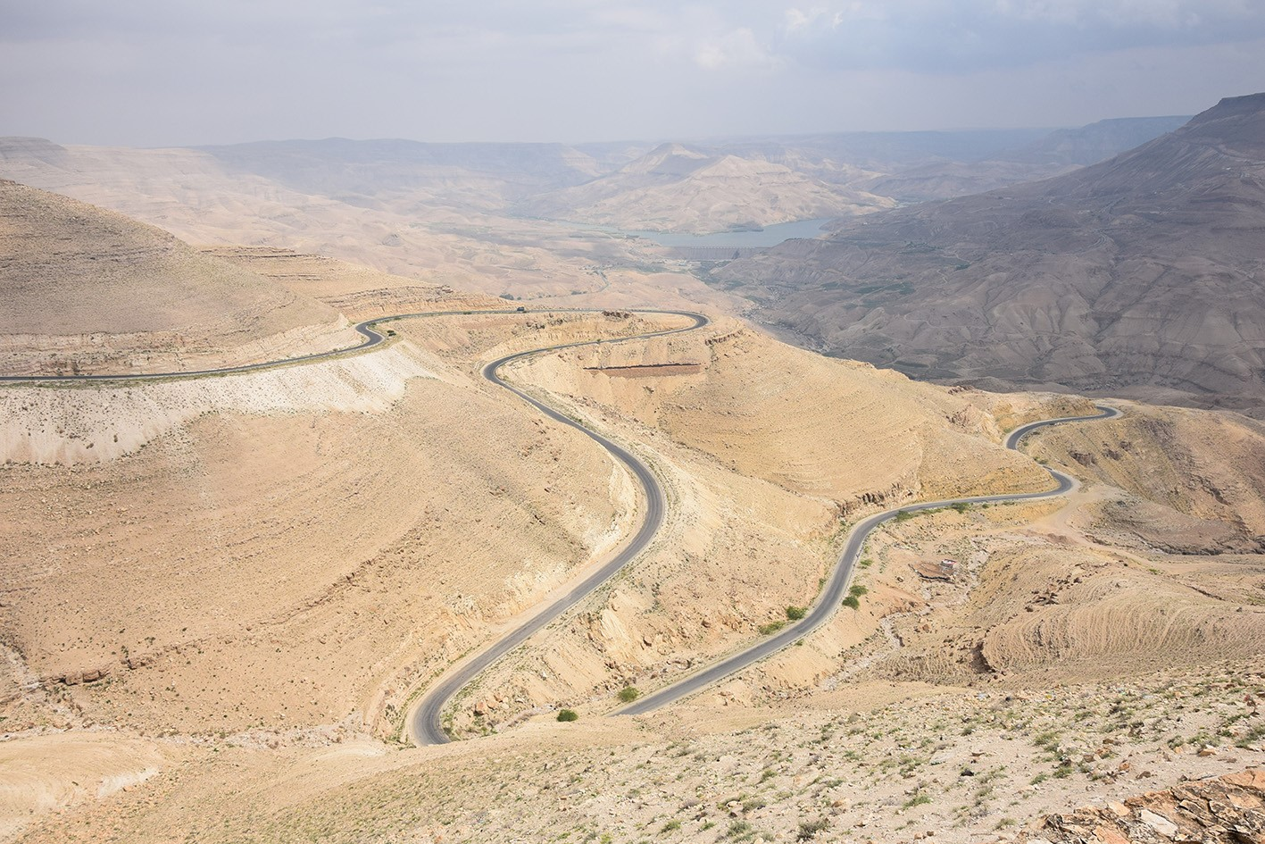 WadiMujebRoad