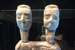 AinGhazal_Statue