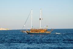 Aqaba_AladdinShip