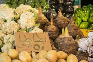Amman_Gemuesemarkt2