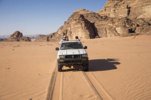 WadiRum_Jeepfahrt